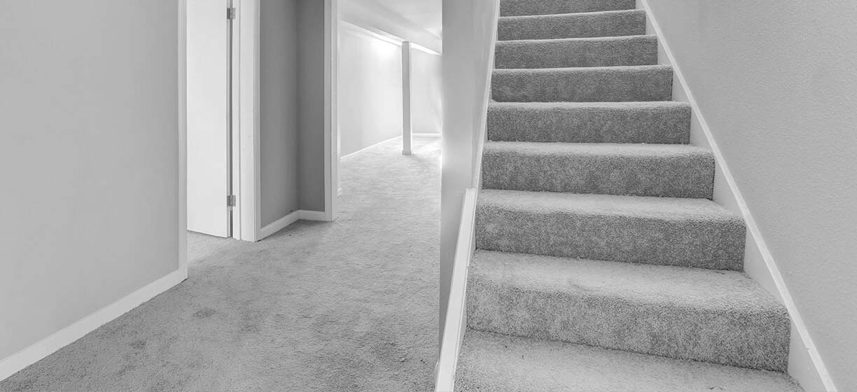 Arvin Carpet Cleaning Services, Carpet Cleaning Company and Upholstery Cleaning Services